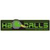 HB Calls