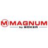 Magnum by Böker