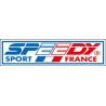 Speedy Sport France