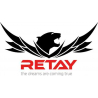 Retay