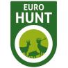 Euro Hunt