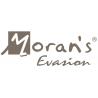 Moran's Évasion